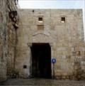 Image for Zion Gate - Jerusalem, Israel