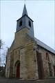 Image for Église Saint-Valéry - Tœufles, France