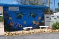 Image for Sea Dell Mural - Marathon, FL