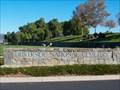 Image for Riverside National Cemetery - Riverside, Ca