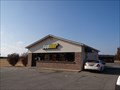 Image for Subway Restaurant - Dewitt, Arkansas