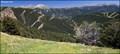 Image for Andorra from Col de la Botella (Andorra)