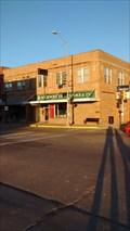 Image for L.C. Boyle/Fred Eckhart & Co., Inc. Double Block - Viroqua Downtown Historic District - Viroqua, WI