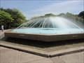 Image for Avenue of the Island Fountain  -  Toronto, Ontario