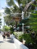 Image for Hard Rock Cafe - Key West, FL
