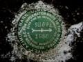 Image for CD2142(SHUPE AZ MK) - Osnaburg Twp Stark County OH
