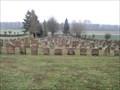 Image for Jüdischer Friedhof -Rülzheim/Germany