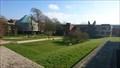 Image for University of Sussex - Brighton & Hove Edition - Brighton, UK