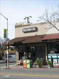 Image for Peet's Coffee and Tea - Fruitvale - Oakland, CA
