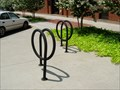 Image for Bricktown Bike Tender - Oklahoma City, OK