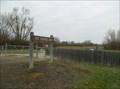Image for Viking Park Pet Exercise Area - Stoughton, WI