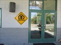Image for Boy & Girls Girls Club of Midvale Safe Place - Utah