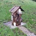 Image for Refuge hill - Kerkwijk -The Netherlands
