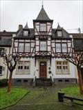 Image for Rentamt - Walpot-Platz 12 - Bassenheim, RP, Germany