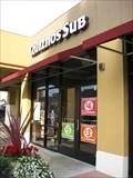 Image for Quiznos - Sloat Blvd - San Francisco, CA