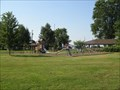 Image for North Buxton Park - North Buxton, Ontario