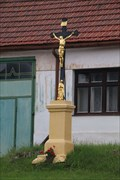 Image for Krizek - Nemcicky, Czech Republic
