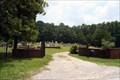 Image for Shiloh Memorial Cemetery - Covington, GA