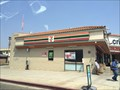 Image for 7/11 - Beverly Blvd. - Los Angeles, CA
