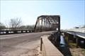 Image for Trinity River Bridge - Liberty, TX