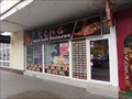Image for Teng Asia&Sushi restaurant - WiFi hotspot - Praha 4