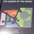 Image for You Are Here - The Garden of the Senses, Kaisaniemi Botanical Gardens - Helsinki, Finland