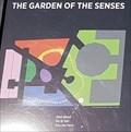 Image for You Are Here - The Garden of the Senses, Kaisaniemi Botanical Gardens - Helsinki, Finland