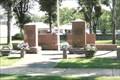 Image for Reynolds County Veterans Memorial - Centerville, MO