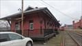 Image for Washington Street Station - Towanda, PA
