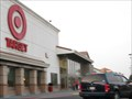 Image for Target - Hanford, CA