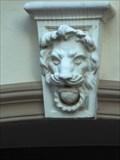 Image for Lionhead at Kölnstraße 30 - Brühl - NRW / Germany