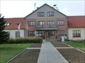 Image for Vedrovice - 671 74, Vedrovice, Czech Republic