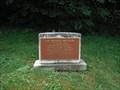 Image for La Grange Missouri Sesquicentennial -  La Grange MO