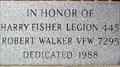 Image for 1988 -Veterans Home - Berlin, Pennsylvania