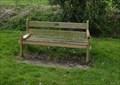 Image for Maskell - Wappenbury, Warwickshire, UK