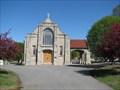 Image for Goddard Chapel - Marion, Illinois