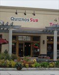 Image for Quiznos -  Myrtle Ave - Monrovia, CA