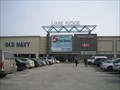 Image for Indoor Malls - Limeridge Mall, Hamilton ON