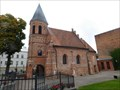 Image for Church of St. Gertrude, Kaunas - Lithuania