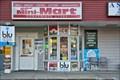 Image for Milford Mini-Mart - Milford MA
