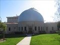 Image for Ricard Memorial Observatory - Santa Clara University - Santa Clara, CA