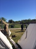 Image for Civil War Days - Yuma, AZ