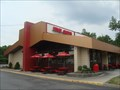 Image for Five Guys - Albany, New York