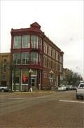 Image for Adams Building - Fulton, MO