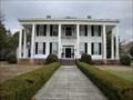 Image for Wardlaw-Smith House - Madison, FL