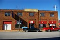 Image for Retired Coka Cola Bottling plant Mexico Mo