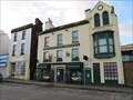 Image for Trafalgar Hotel - Ramsey, Isle of Man