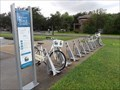 Image for Zagster - Rainbow Station - Texas City, TX