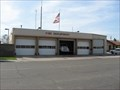 Image for Fire Department - Livingston, CA