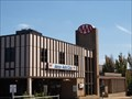 Image for AAA - Akron Auto Club - Akron, Ohio